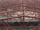 钢屋架、钢管、门窗拆迁低价处理