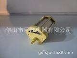 LED铝套件 R7S铝光源配件 LED塑胶光源套件 LED R7