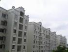 BRT东方山庄旁边民盛商厦新1房1厅1厨1卫1阳台2000元