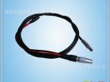 供应各类全站仪USB数据线及连接器.GPS直角天线电缆连接头