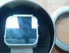 潮流LED手表