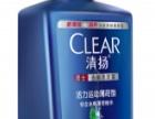 南阳护舒宝卫生巾供应商,南阳七度空间卫生巾正品厂家代理商
