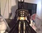 新款蝙蝠侠战车可租可售房地产营销策划价格公道