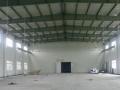 惠城区东平7米高独院厂房3000平方出租