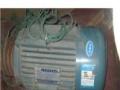 湛江电动机回收,湛江二手电动机回收,湛江废旧电动机回收