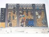 欧姆龙S8FS全系列开关电源