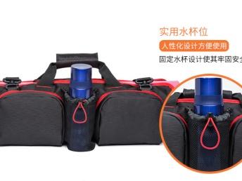 上海青浦区忆途2017新款-YT-瑜伽包-瑜伽包产品价位