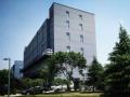 北京网极云栖十余年经验专业团队服务器托管康盛机房