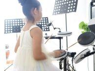 学习声乐,古筝,琵琶,钢琴,礼乐艺术火爆招生优惠多