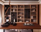 书房怎么进行装修布局
