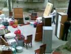 南汇区惠南镇申通物流 家具 电器 行李货运
