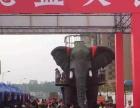 大大大机械大象出租霸气十足机械大象出租租赁厂家价格