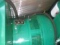 安徽芜湖镜湖区电机回收