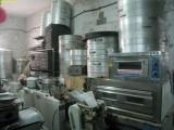 青山湖高价收购酒店酒楼餐厅饭店面包店奶茶店酒吧烘焙设备回收