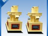 长期供应章丘560型立式环模木屑颗粒机江苏生物质环模颗粒机JN