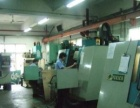 珠海地区二手机床回收、斗门工厂电脑锣、数控车床收购