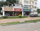 金尚路门宽12米形象店,78平房东急售165万!
