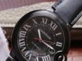 卡地亚手表定西几折回收