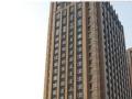 西湖新城合租带独卫西湖文化广场地铁口环球中心绿洲花园