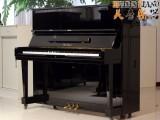 無錫雅馬哈無錫卡哇伊無錫二手鋼琴
