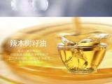 韩国正品ITMI ITME小气泡神仙爽肤水货源批发代发