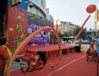 武汉东西湖开业庆典公司 店铺门店开张 小店开业 乐队演出