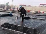 承接大小防水補漏工程 天溝陽臺外墻衛生間免砸磚兩小時快修