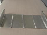 白城铝镁锰板