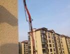 北京专业,现浇混凝土楼板,现浇混凝土楼梯