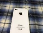 苹果4s16G