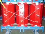 干式变压器 200KVA干式变压器 技术成熟 产品稳定