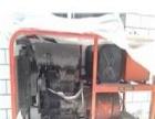 甘肃回收公司,武威高价回收发电机