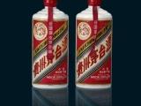 海珠回收茅台酒表明
