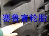 朝阳1800-25 E3/E4大型工程机械轮胎卡车