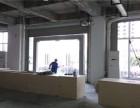 宝山区月浦保洁公司 家庭保洁 新居开荒 店铺保洁擦玻璃