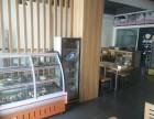 (转让) 沙河口西安路饭店商铺营业中生意低价急转让现经营烧烤