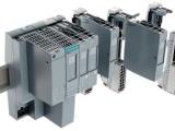 西门子6ES7322-1BL00-4AA1数字模拟输出量模块