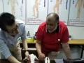 江门专业中医康复理疗系统培训班,在江门哪里有学习