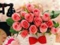 情人节将至.快来为你的爱侣选购一款美丽的花花吧