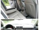 奥迪 A4 2008款 2.0T 自动 豪华型-转让2008款大