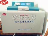 燃料油热值测定仪生物质木屑颗粒发热量大卡检测仪器型煤检测仪器