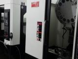 提供非标精密机械不锈钢铜铝塑料cnc数控车铣加工中心零件加工