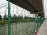 双边护栏现货销售 园林周边隔离护栏 匠之心优质售后团队