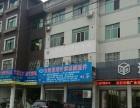 兴平东路23号豪华公寓出租