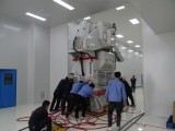 大連工廠搬遷-廠房搬家-設備遷移-大型設備吊運吊裝