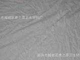 现货供应批发吸油性强的针织纯棉白色碎布擦机布,擦试布,