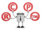 重庆专利申请需要多少钱?重庆专利申请费用详情介绍