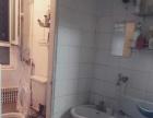 可长短租 限女生 洗澡做饭 地铁长椿街广安门