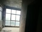 池州国际家居装饰城4楼 写字楼 600平米