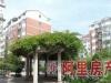 上饶-福达家园3室2厅-1500元